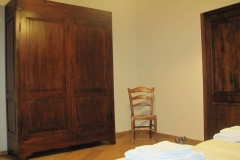 Vakantiehuis Toscane met zwembad 6 Persoons Casa Girasole